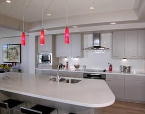 sacramento-lighting-kitchen.png